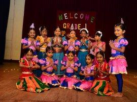 good shepherd convent kandy sports meet 2016 mustang