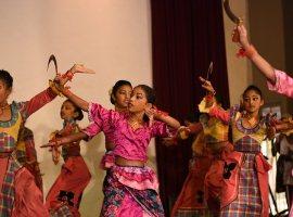 good shepherd convent kandy sports meet 2016 horoscope